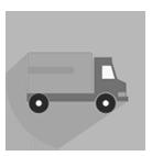 icon-servicio-envio