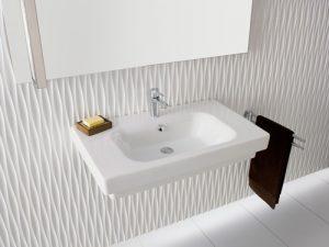Sanitario inodoros bid y lavabos porcelana termina for Sanitarios gala catalogo