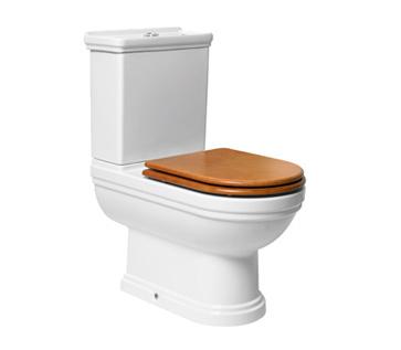 asiento.de.inodoro.malaga