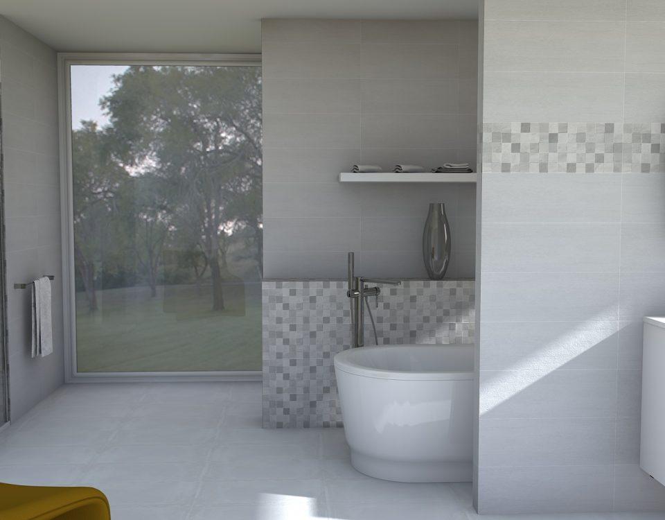 Decorar bao perfect latest ideas para decorar el bao for Muebles acedo almendralejo