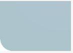 Asiento inodoro bellavista azul