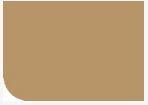 Asiento inodoro bellavista mambo
