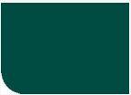 Asiento inodoro bellavista verde agua