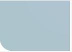 Asiento inodoro jacob delafon azul boreal