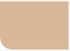 Asiento inodoro jacob delafon rosa