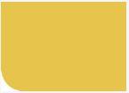 Asiento inodoro gala amarillo cosecha