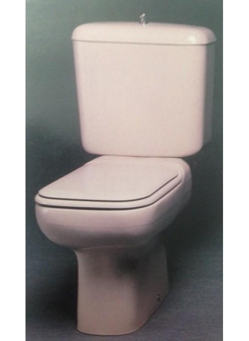 Tapas wc gala en m laga for Tapa gala marina